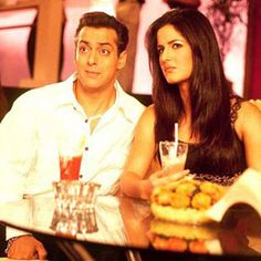 Bollywood Outfits, Bollywood Actors, Salman Katrina, Salman Khan Wallpapers, Katrina Kaif, Beauty Full Girl, Actresses, Female Actresses