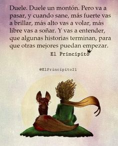 Love Is Comic, Positive Phrases, Architecture Quotes, Good Morning Love, Love Phrases, The Little Prince, Some Quotes, Spanish Quotes, Meaningful Words