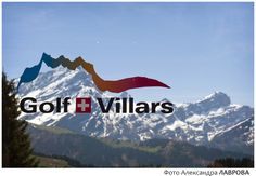 www.villars.ch Ski, Nice View, Mount Everest, Landscapes, Mountains, Nature, Travel, Hill Country Resort, Tourism