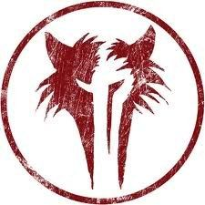 mandalorian symbol - See this image on Photobucket.