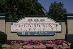 Bradford Pointe is a conventional property located in Evansville, IN with 2 bedroom apartment homes.  This property is PACKED with amenities! www.bradfordpointeofevansville.com