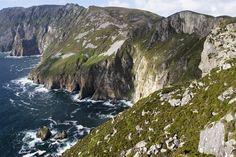 Jour 9 - Galway : Voyage Terres d'Irlande - Terres Lointaines