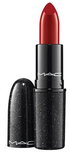 MAC Heirloom Mix - Limited Edition Lipstick @nordstrom  http://rstyle.me/n/d5864nyg6