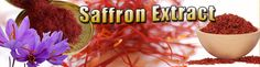 http://saffronextractblog.com Saffron extract is a Natural Appetite Suppressant. It slows down your eating, you don't eat as much, and you lose weight. This has all been supported by clinical studies and has been shown on TV. It enhances your serotonin levels in your body. Low serotonin levels are directly responsible for binge eating and unhealthy dietary choices. By increasing these levels you can naturally enhance your mood and reduce your appetite.