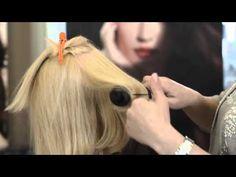 Imetec Bellissima Magic Style - YouTube