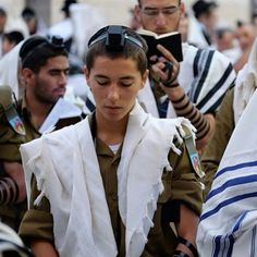 IDF G=D Bless YOUR PEOPLE ISRAEL,