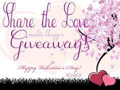 http://www.manicurator.com/2013/01/share-love-valentines-collaboration.html