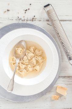 Cappelletti – Espacio Culinario
