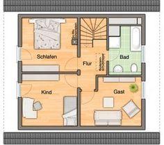 Raumwunder 100 - Süd floor_plans 0