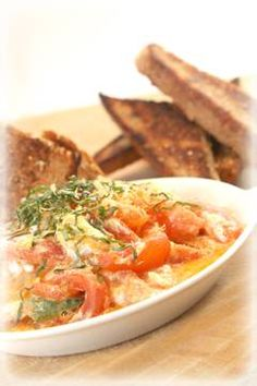 Great Harvest Bread Company: Tomato Basil Goat Cheese Dip - Our Bread: Our Recipes