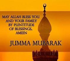 Cumamız mübarek olsun Jumma Mubarak #Cuma #Friday #Ezan #calltoprayer #Islam #Müslüman #Muslim #Cami #Mosque #İbadet #worship #huzur #peace #dua #prayer #Allah #love #seccade #abdest #cemaat #rosary #scullcap #ablutions #communion #jumma #mubarak #instagood #tagsforlikes #jummahmubarak #doa