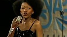 Boney M. - Fever (1976)