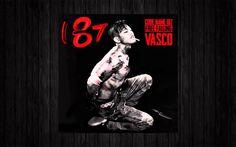 Vasco (바스코) - We Own It (ft. C Jamm, Kid Ash, Odee) [Eng Sub] #vasco