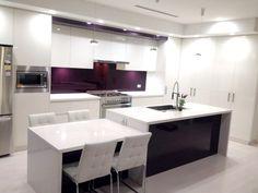 Home Renovation Programs kitchen design trends kitchen broker kitchen splashbacks kitchen