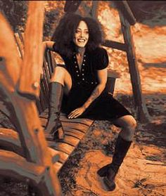 Regret, that Cree summer naked