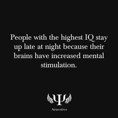 psychology psychology facts psych-facts • koolyogagirl1.tumblr.com