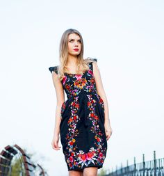 7a Philosophy, Summer Dresses, Casual, Inspiration, Fashion, Biblical Inspiration, Moda, Summer Sundresses, Fashion Styles
