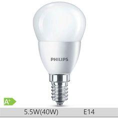 Led, Bulbs, Light Bulb, Lighting, Bedroom Inspiration, Lamps, Design, Home Decor, Wall