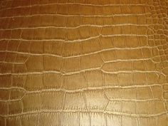 Behang 75 Cm Breed 2016