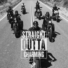 Sons of Anarchy Riders : Photo Movies Showing, Movies And Tv Shows, Sons Of Anarchy Motorcycles, Netflix, Sons Of Anarchy Samcro, Tommy Flanagan, Jax Teller, Charlie Hunnam, Best Shows Ever