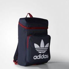 adidas - Classic Backpack Adidas Backpack 359868ae9eb33