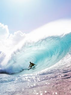 Kiron Jabour, living the dream. Photo: Zak Noyle