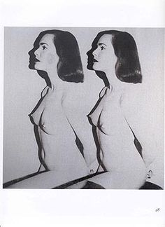 Hairy french girls gallery