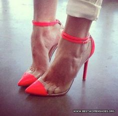 sexy sandals heels - Woman Shoes - Best Collection