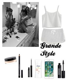 Designer Clothes, Shoes & Bags for Women Ariana Grande Outfits, Shoe Bag, Makeup, Stuff To Buy, Shopping, Collection, Design, Women, Style
