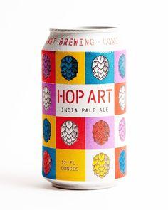 can label design Food Packaging Design, Beverage Packaging, Bottle Packaging, Packaging Design Inspiration, Brand Packaging, Branding Design, Coffee Packaging, Craft Beer Labels, Wine Labels