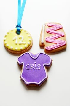 look at the little leotard cookie! Gymnastics Cakes, Gymnastics Birthday, Birthday Party Invitations, Party Favors, Party Party, Survival Kit Gifts, Party Themes, Party Ideas, Team Gifts