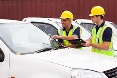 Shipping your car to Australia is not as easy as it seems to be. But you not need to worry if your car is shipping through US-Australia Shipping. US-Australia Shipping company makes it easy for you.