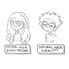 FR omg I thought going natural was so easy I was in such a surprise lol but I still love my curls Love Natural, Natural Hair Tips, Going Natural, Natural Hair Inspiration, Natural Hair Journey, Natural Curls, Natural Hair Styles, Natural Beauty, Au Natural