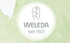 EBERLE Werbeagentur / Weleda – Naturkosmetik / kommunikation, natur, trademarketing, weleda, agentur, family force, kunden, trademarketing, weleda,
