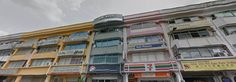 Shoplot For Rent at PJ South, Petaling Jaya - Petaling Utama 4sty Shoplot/Office For Rent ~ 1680sqf (24 x 75) ~ Located in Jalan PJS ~ PJ South, near to PJ old town,Kuchai Lama,Puchong ~ 5 minutes to Old Klang Road ~ 10 minutes to Puchong & Sunway ~ 20 minutes to KL City Centre  * All photo for Illustrations Purpose only. Welcome to call 014-9662928/017-3666569 We are happy to Serve you    http://my.ipushproperty.com/property/shoplot-for-rent-at-pj-south-petaling-jaya-2