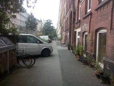 160916_Arnoldstrasse