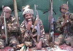 Cameroun: Boko Haram attaque un car de transport rempli de passagers sur l'axe Waza - Mora