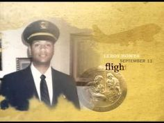 (August 1965 – September - First Officer/Co-Pilot - United Airlines Flight Remember 911, A Day To Remember, Day Of Infamy, Flight 93, We Will Never Forget, Us Capitol, Inside Job, From Where I Stand, Sad Day