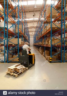 warehouse-with-merchandise-items-E4CJED.jpg (975×1390)