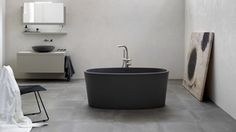 Blu Bathworks_27.jpg