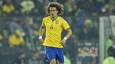 Galeria: Os remanescentes da Copa América e as novidades da Seleção Brasileira