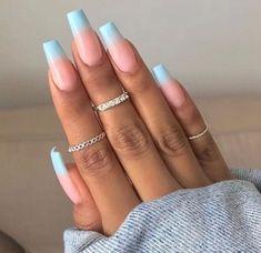 #fingernailart #nailart