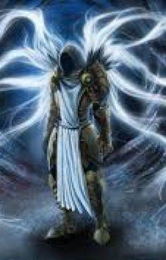 Aditi Agositce And The Ghost Of Christ #wattpad #fantasy