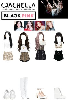 Coachella Fashion Outfits, Rave Outfits Men, Friend Outfits, Kpop Fashion Outfits, Stage Outfits, Edgy Outfits, Retro Outfits, Girl Outfits, Women's Casual Looks