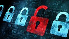Segurança Digital | Tecnologia Digital