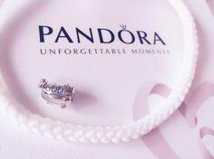 ✨ #Pandora cute plane ✨ #Pandorajewellery #Pandoracharm