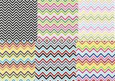 Things are getting a bit trippy this summer. Visit our website to check out these new chevron prints.   http://www.fabrichut.com/search.php?mode=search=1