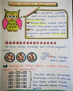 Turkish Language, Tibet, Bullet Journal