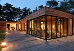 danish house architecture - Google Search
