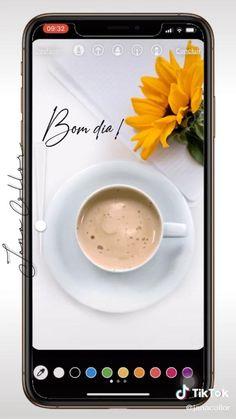 Instagram Emoji, Feeds Instagram, Iphone Instagram, Instagram And Snapchat, Instagram Editing Apps, Ideas For Instagram Photos, Creative Instagram Photo Ideas, Instagram Story Filters, Story Instagram